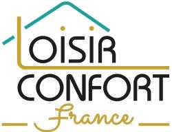 logo Loisir et confort France