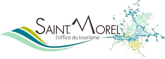 logo Saint-Morel